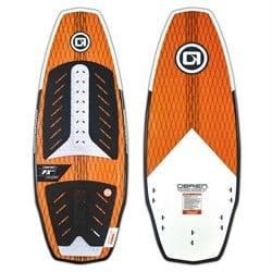 Obrien FX V2 Wakesurf Board