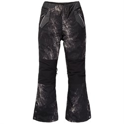 Burton Loyle Pants - Women's