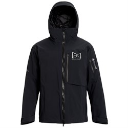 Burton AK GORE-TEX Helitack Stretch Jacket