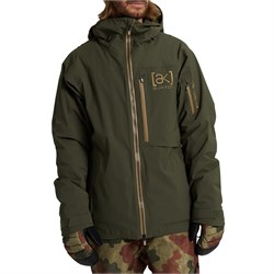 Burton AK 2L GORE-TEX Helitack Stretch Jacket