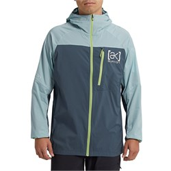 Burton AK Dispatcher Ultralight Jacket