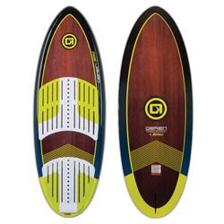 Obrien Royale Wakesurf Board 2019