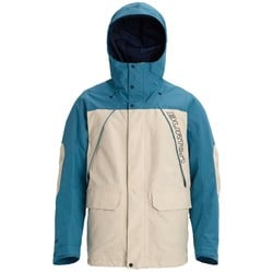 Burton GORE-TEX Breach Jacket