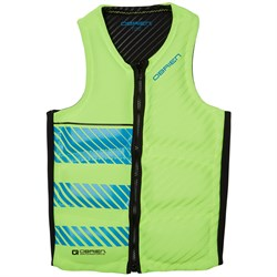 Obrien Team Reversible Impact Wake Vest 2020