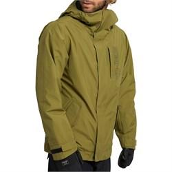 Burton GORE-TEX Doppler Jacket