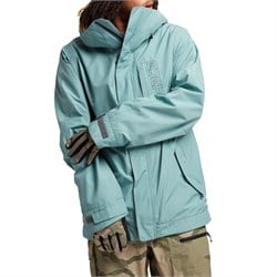 Burton GORE-TEX Doppler Jacket