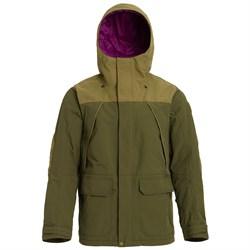 Burton Breach Insulated Jacket