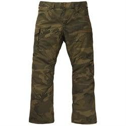 Burton Covert Insulated Pants
