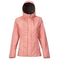 Burton GORE-TEX Packrite Jacket - Women's