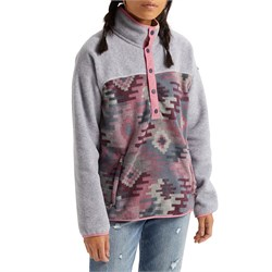 Burton Hearth Pullover - Women's