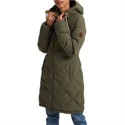 Burton Chescott Down Jacket - Women's