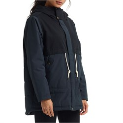 Burton Drift In Parka - Women's
