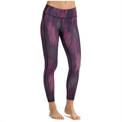 Burton AK Power Stretch Pants - Women's