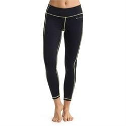 Burton AK Power Stretch Pants - Women's