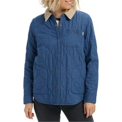 Burton Grace Insulated Jacket - Women's