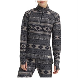 Burton Expedition 1​/4 Zip Top - Women's
