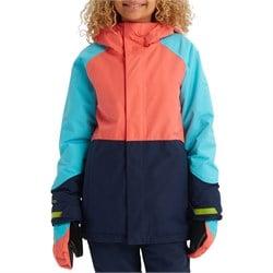 Burton GORE-TEX Stark Jacket - Kids'