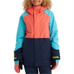 Burton GORE-TEX Stark Jacket - Kids'