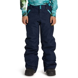 Burton GORE-TEX Stark Pants - Kids'