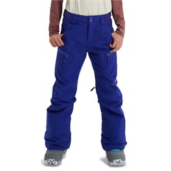 Burton Elite Cargo Pants - Girls'