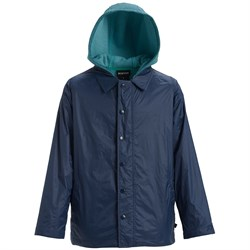 Burton Ripton Coaches System Jacket - Kids'