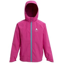 Burton Windom Jacket - Kids'