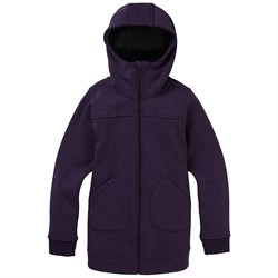 Burton Minxy Full-Zip Jacket - Girls'