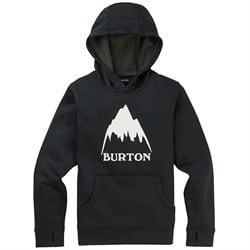 Burton Oak Pullover Hoodie - Kids'