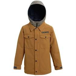 Burton Uproar Jacket - Boys'