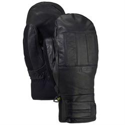 Burton Gondy GORE-TEX Leather Mittens