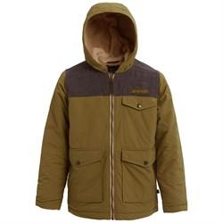 Burton Castable Jacket - Boys'