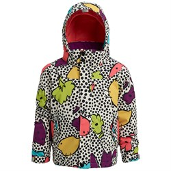 Burton Elodie Jacket - Toddler Girls'