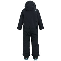 Burton Striker One Piece - Little Boys'
