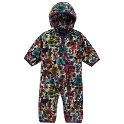Burton Fleece Onesie - Infants'