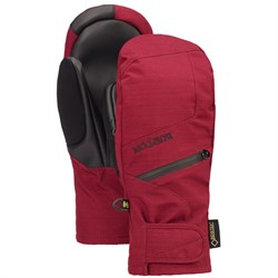 Burton GORE-TEX Under Cuff Mittens - Women's