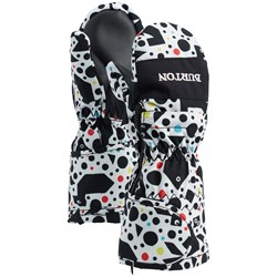 Burton Mini Mittens - Toddlers'