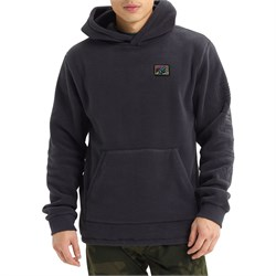 Burton Westmate Polartec® Pullover Pullover