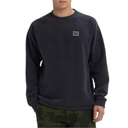 Burton Westmate Polartec® Crew Sweatshirt