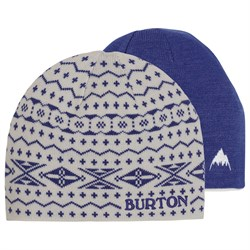 Burton Belle Beanie - Big Girls'