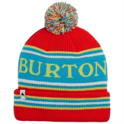 Burton Trope Beanie - Big Kids'
