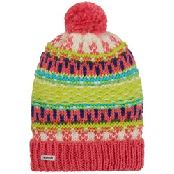 Burton Walden Beanie - Big Kids'