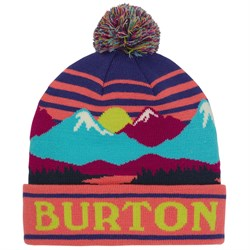 Burton Echo Lake Beanie - Big Kids'