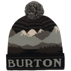 Burton Echo Lake Beanie - Big Kids'