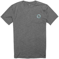 Vissla The Drainer Surf Shirt