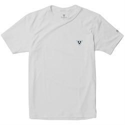 Vissla All Time Short-Sleeve Surf Shirt
