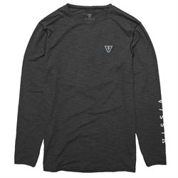 Vissla All Time Long Sleeve Surf Shirt
