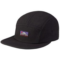 Burton Cordova Hat