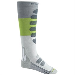 Burton Performance+ Lightweight Compression Socks