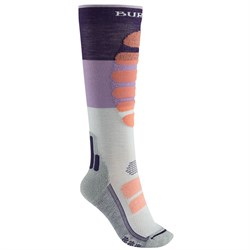 Burton Performance​+ Lightweight Compression Socks - Women's