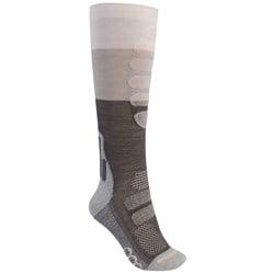 Burton Performance+ Lightweight Compression Socks - Women's
